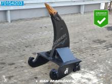 Ripper CW40 NEW RIPPER - CW40 - HARDOX 400
