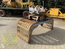 Pladdet PRG4-700-CN polipo usato
