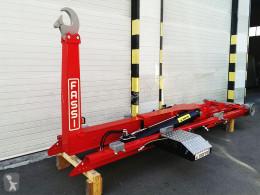 Marrel工程设备 AL 20 S53 新车