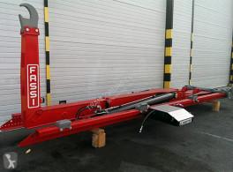 Marrel工程设备 AL 20 S58 新车