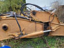 Godet Case CX 210 B