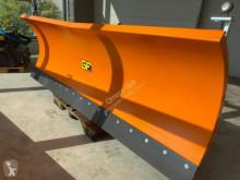 Equipamientos maquinaria OP GF Gordini LN32.100 Cuchilla / hoja pala quitanieves usado
