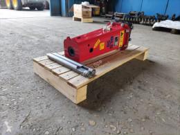 Rotair OLS50 marteau hydraulique occasion