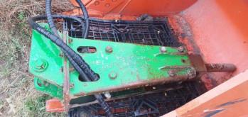 Korota marteau hydraulique occasion