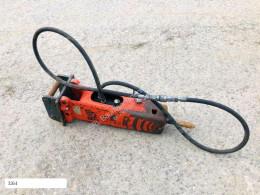 液压锤 Rammer 155