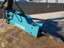 MSB BRH 2300kg garanti 2 ans pour pelle 28 à 35 tonnes młot hydrauliczny nowy