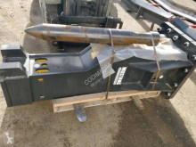 Mustang HM2500 marteau hydraulique occasion