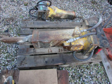 Equipamientos maquinaria OP Atlas Copco SB 302 Hydraulikhammer Martillo hidráulica usado