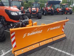 Samasz RAM 250 lame à neige occasion
