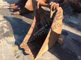 Caterpillar árokásó markolókanál 430mm - Type Tractopelle