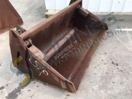 Equipamientos maquinaria OP 1850mm Pala/cuchara Cuchara multiuso 4 en 1 usado