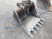 Godet terrassement Case 790mm - CX50