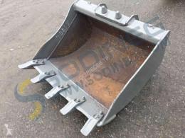 土方铲斗 沃尔沃 EC35 - 710mm