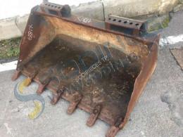 Godet chargeur Bobcat 1100mm