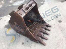 土方铲斗 沃尔沃 EC55 - 570mm