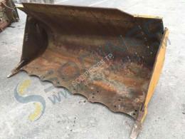 Godet chargeur 2340 mm
