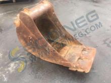 Arden QA20 / QA21 - 450mm łyżka do rowów używany