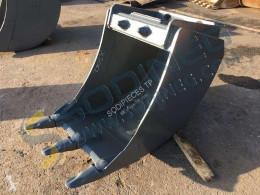 Equipamientos maquinaria OP Mecalac 600mm - series 8 / 10 / 11 et 12 Pala/cuchara pala para zanjas usado