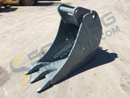 挖沟铲斗 VTN 590mm - Pelles 20 Tonnes