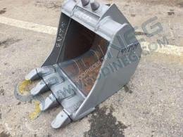 Volvo earthmoving bucket 380mm pour mini pelles 1,5T attache