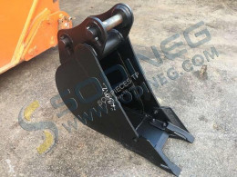 挖沟铲斗 Strickland 230mm - Axes 35mm