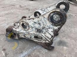 Attaches et coupleurs Wimmer Serie 3 - Mecanique