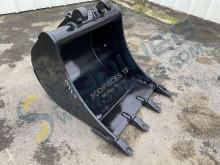 Graafbak grondverzet Klac Modele F - 780mm