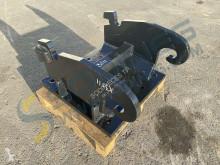 Wyposażenie maszyn Verachtert CW 20/30/40 Large używany