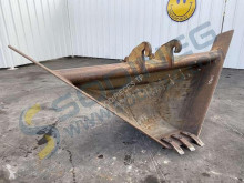 Cupă trapezoidală Verachtert CW40S - 3450/450mm