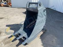 Banaanbak Liebherr SW48 - 700mm