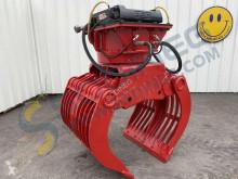 Equipamientos maquinaria OP SP800 - 1000mm - Pelles 19 à 25 Tonnes
