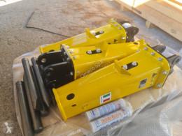 Rotair OLS95 marteau hydraulique occasion