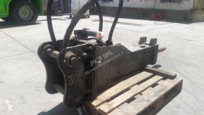 Equipamentos de obras Atlas Copco HS75 martelo hidráulico usado