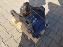 Бързосменници GP Equipment Sunward SWE90