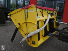 Autre équipement Sandstreuer SP 1500