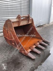 Reschke bucket Felstieflöffel 1600mm, Passend OQ80