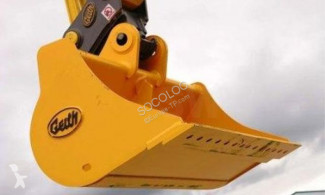 GODET CURAGE new ditch cleaning bucket