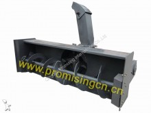 attrezzature per macchine movimento terra Dragon Machinery