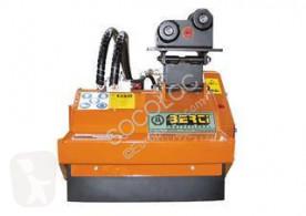 Equipamientos maquinaria OP BERTI MINI/SB nuevo