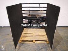 Ver las fotos Equipamientos maquinaria OP Cascade 36G-CCS-142