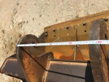 Voir les photos Équipements TP Caterpillar Cat 320C longueur 2m