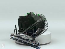 Voir les photos Équipements TP Ticab BS-500