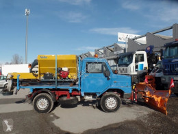 View images Nc 4×4 road network trucks