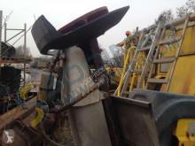 Voir les photos Équipements TP Schmidt B70-42 VAXN