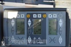 View images Wirtgen W210i machinery equipment