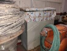 Vedeţi fotografiile Echipamente pentru construcţii Voest-Alpine AM65