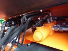 Voir les photos Équipements TP Pronar Salzstreuer HZS 10, selbstladend, 1 m³, NEU, ab Lager