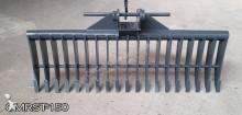 Bekijk foto's Aanbouwstukken voor bouwmachines C.M.C Chianura CMRST-150 CMRST-150