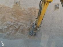 Vedere le foto Attrezzature per macchine movimento terra Rockwheel