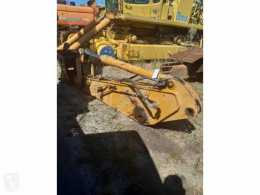 Bilder ansehen Caterpillar M312 Baumaschinen-Ausrüstungen